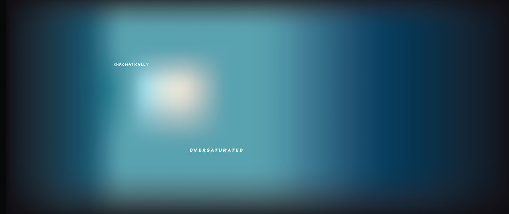 A Color Space Odyssey Pages 236.jpg