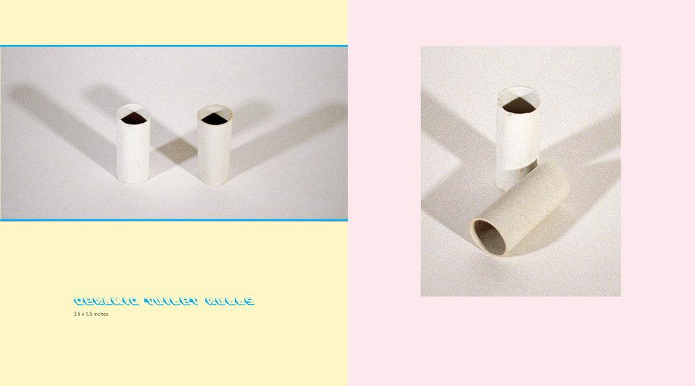 Print6.jpg