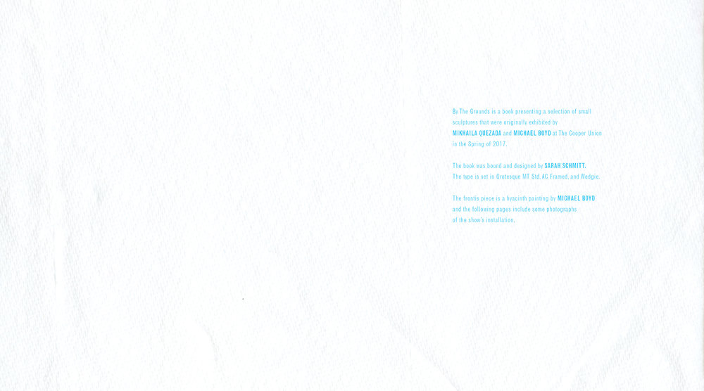 Print19.jpg