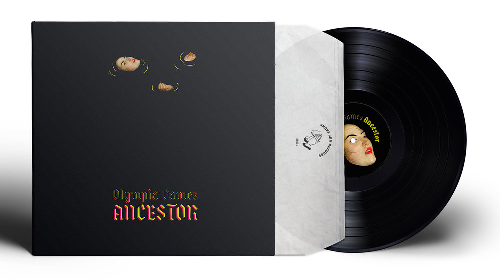 Vinyl-Record-and-Cover-Presentation-Mock-up copy.jpg