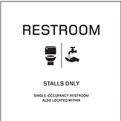 bathroom signs resized.png