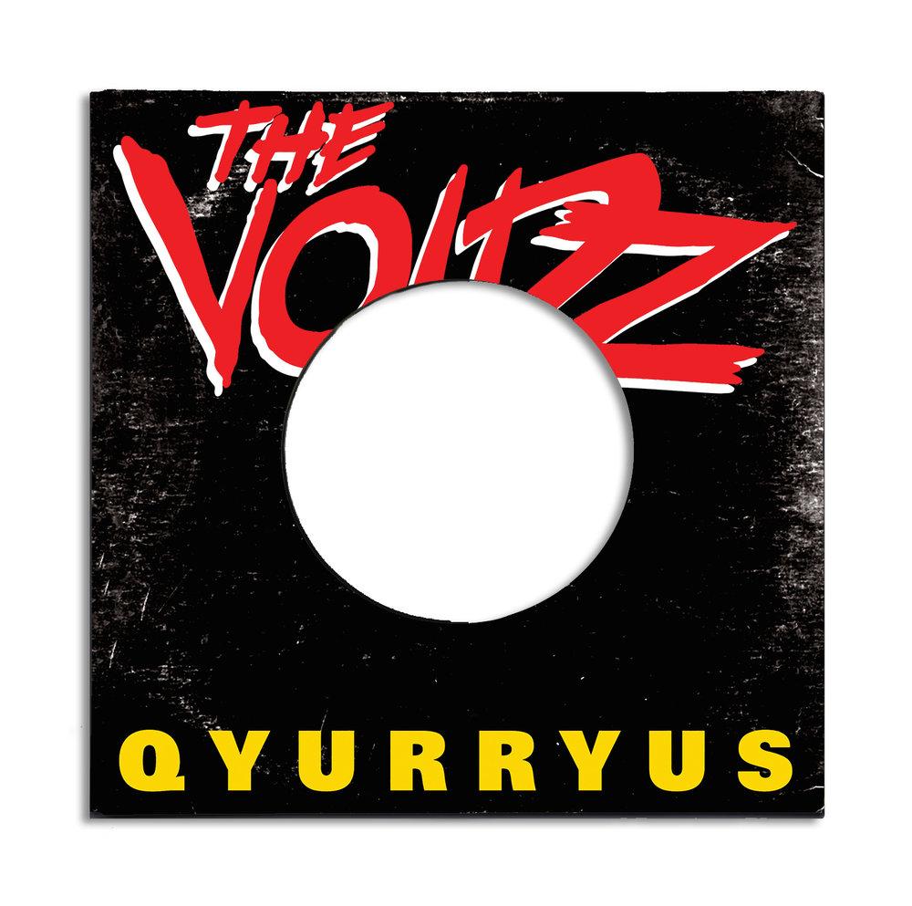 QyurryusUS2-05.2.5_SLEEVE.jpg