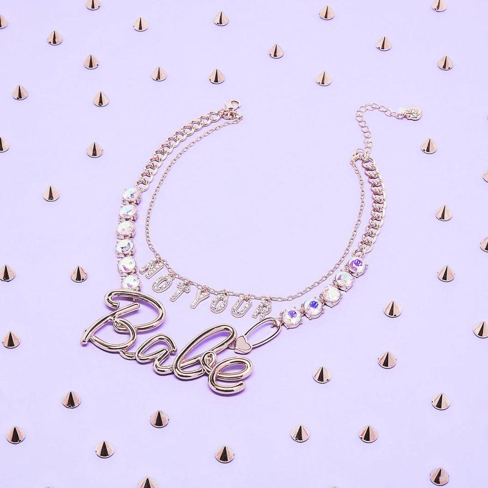 6391_bj-social-jewelry_14969_preview_maxWidth_2000_maxHeight_2000_CROP.jpg
