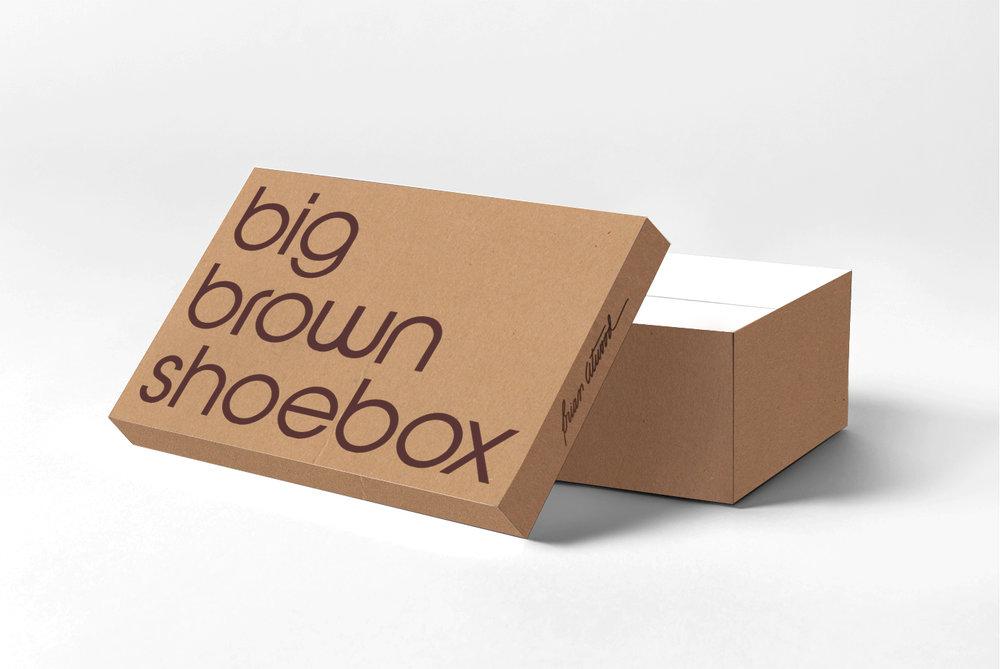 BigBrownBox6.jpg