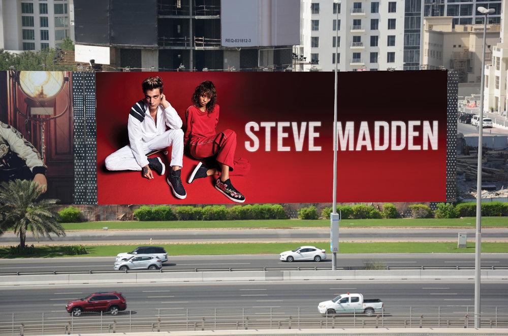 Mockup+Billboard+1.jpg