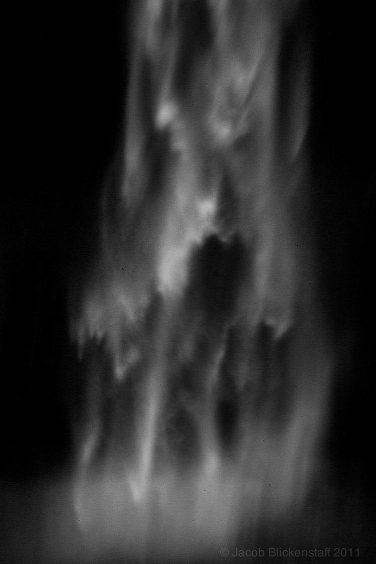 Kaaterskill Falls, frame 421