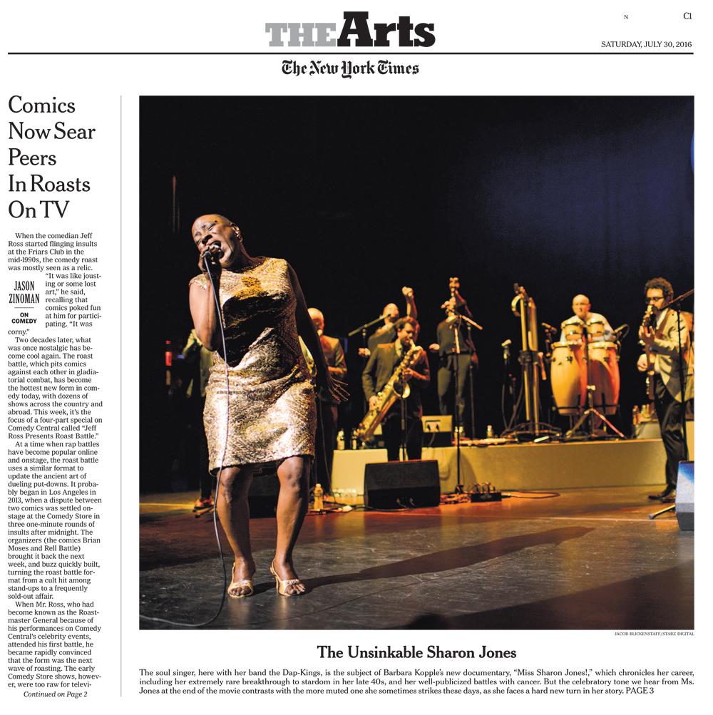NYT_artsSharon.jpg