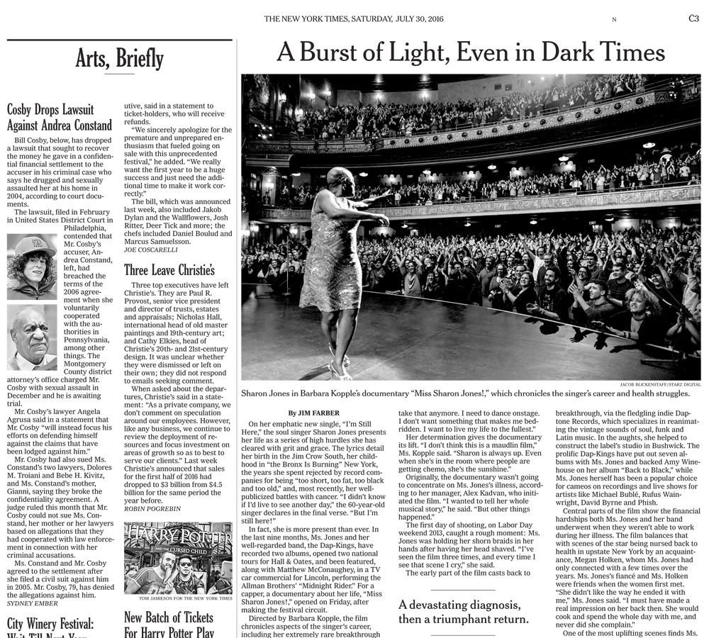 NYT_msj2.jpg