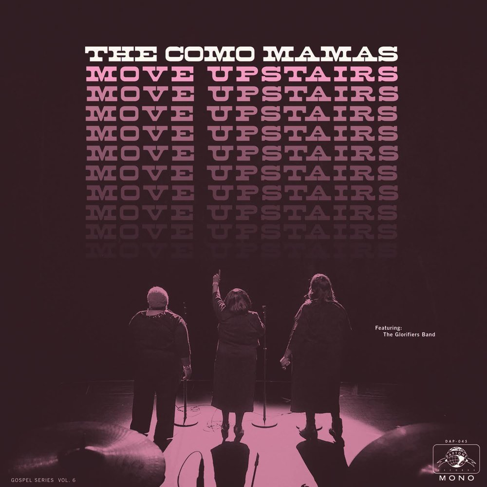 ComoMamas.jpg