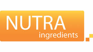 Nutra Ingredient-USA By Hank SchultzHank Schultz 11-Feb-2015