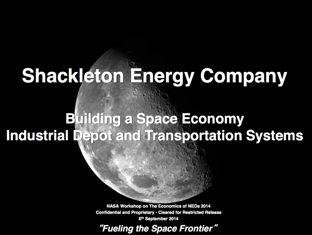 SEC Briefing NASA September 2014.png