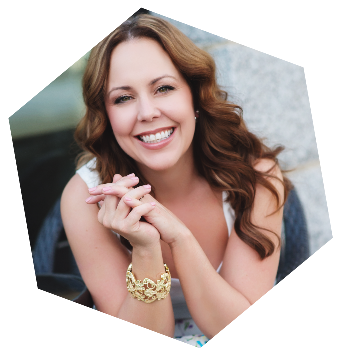 life and business coach for women jami young saskatoon