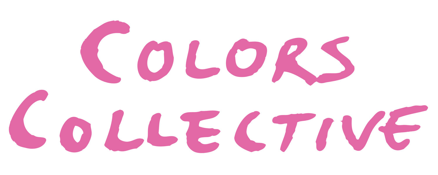 Colors Collective