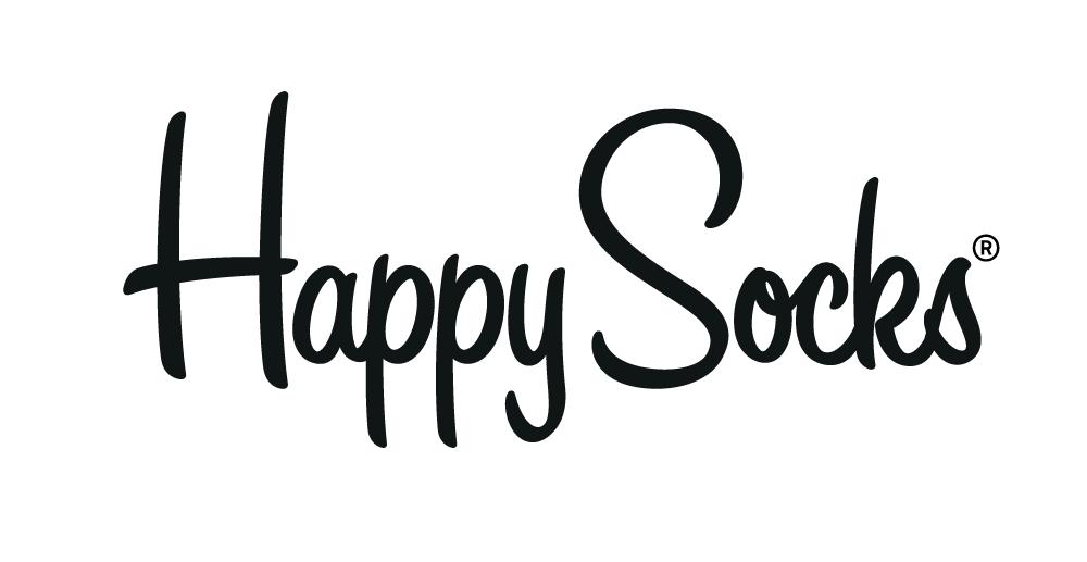happy_socks.png
