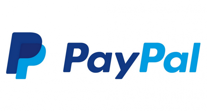 PayPal-logo-671x362.png