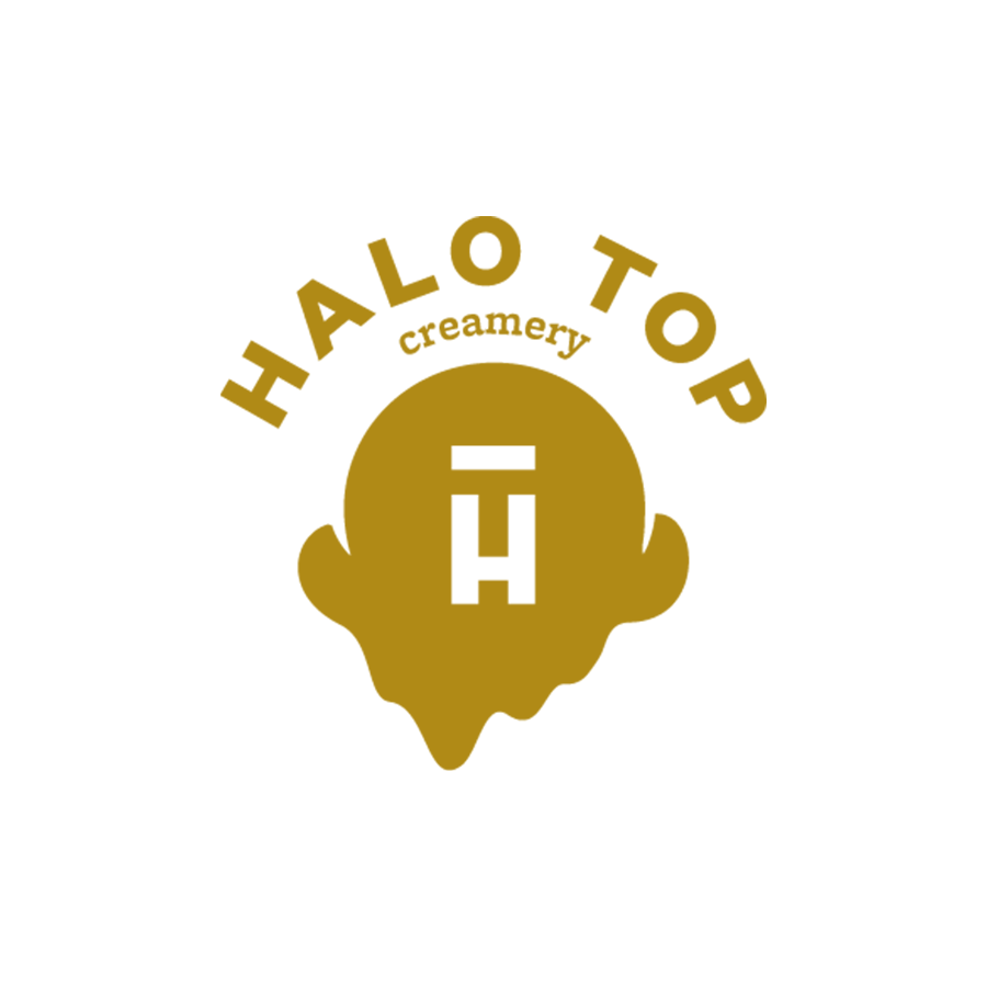 halo-top-logo.png