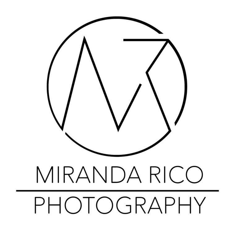 Miranda Rico Photography