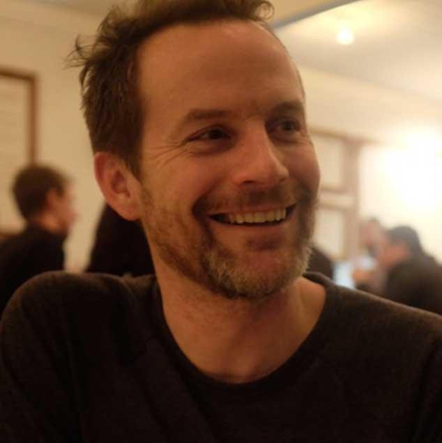 Donovan Woollard