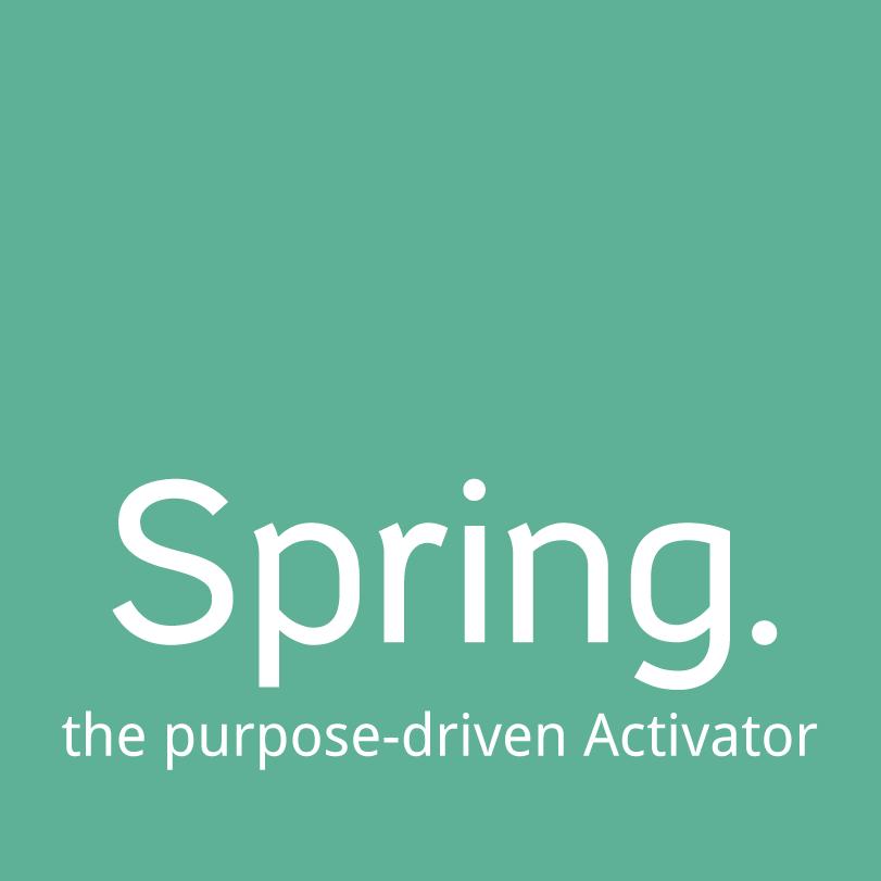 Spring wordmarks-09.png