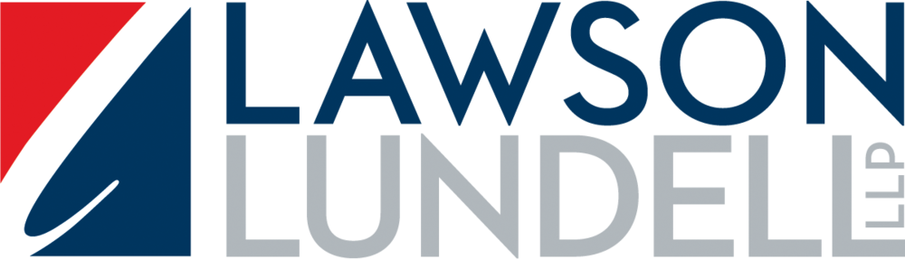 Lawson Lundell logo_col.png