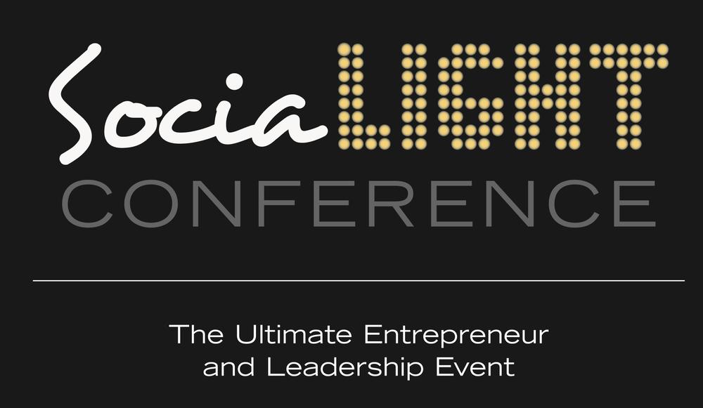 Socia Light Conference
