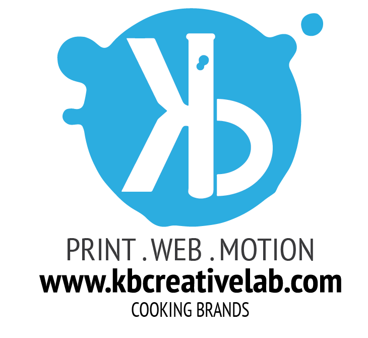 kbcreativelab logo