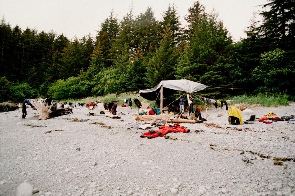 Alaska - John Huddart (2 of 2).jpg