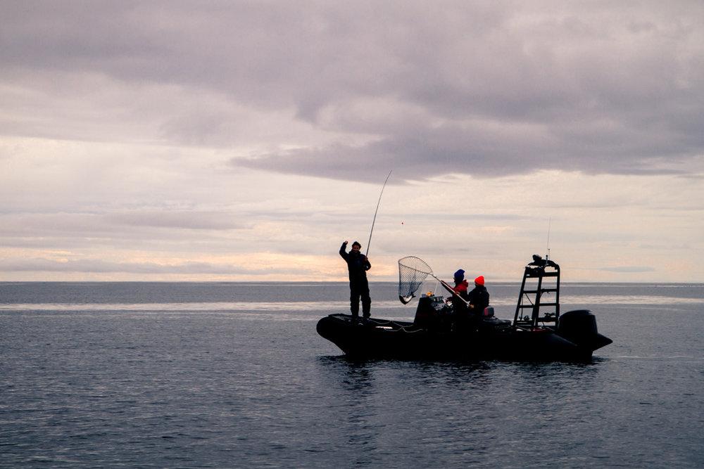Alaska - John Huddart (14 of 15).jpg
