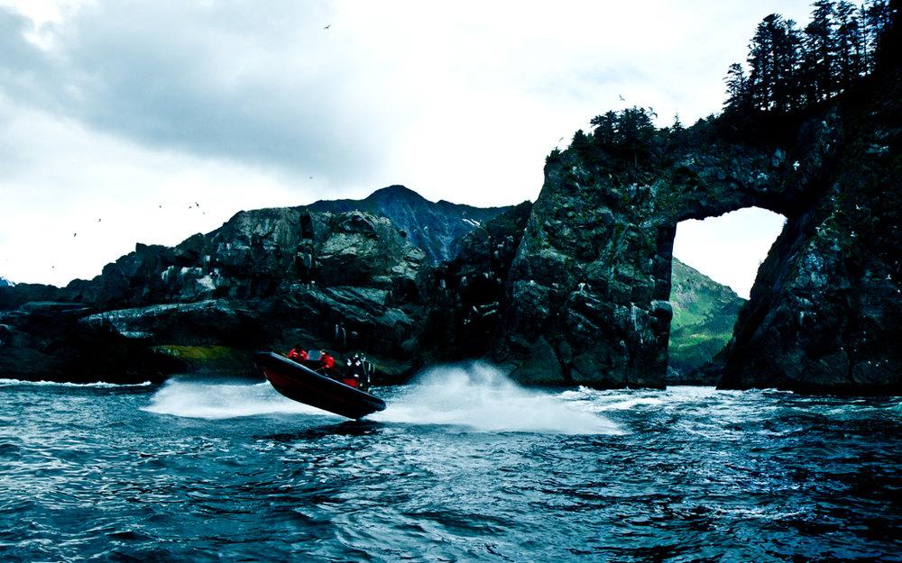 Alaska - John Huddart (11 of 15).jpg