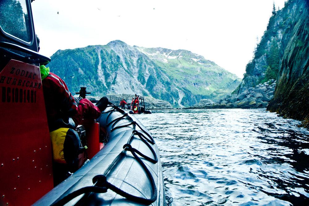 Alaska - John Huddart (10 of 15).jpg