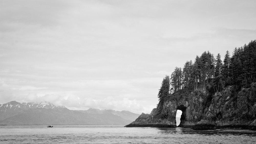 Alaska - John Huddart (8 of 15).jpg