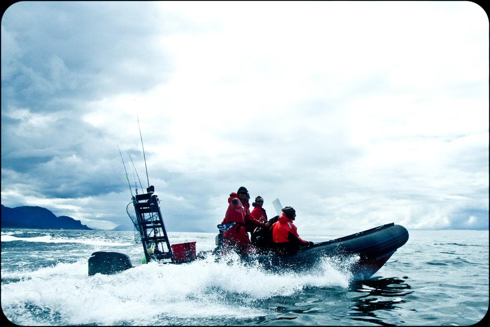 Alaska - John Huddart (9 of 15).jpg