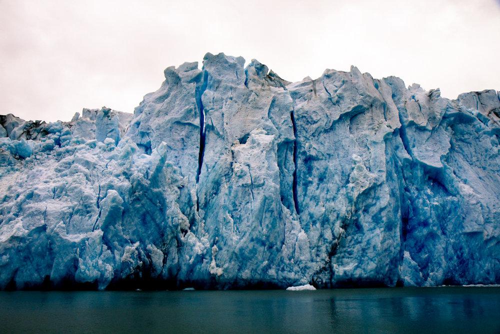 Alaska - John Huddart (6 of 15).jpg