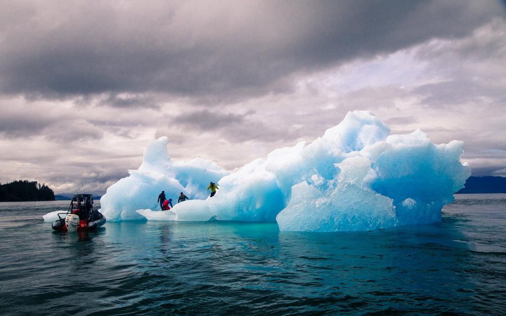 Alaska - John Huddart (4 of 15).jpg