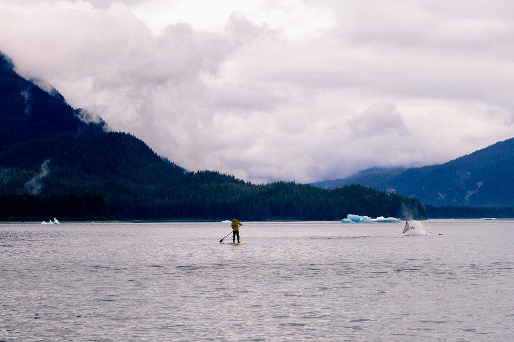 Alaska - John Huddart (3 of 15).jpg