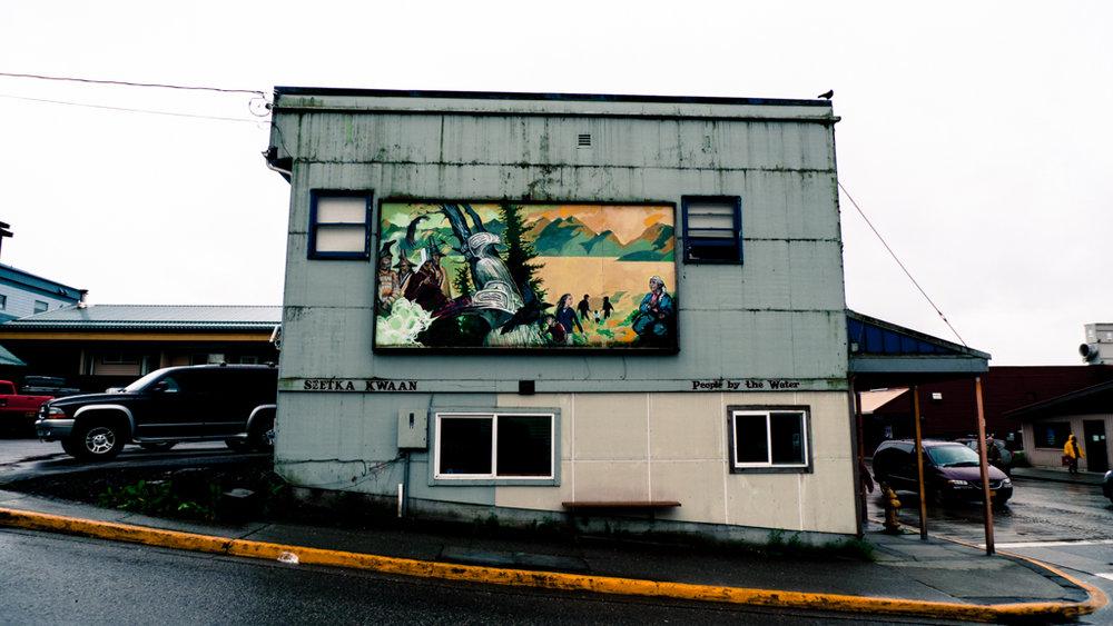 Alaska - John Huddart (2 of 15).jpg