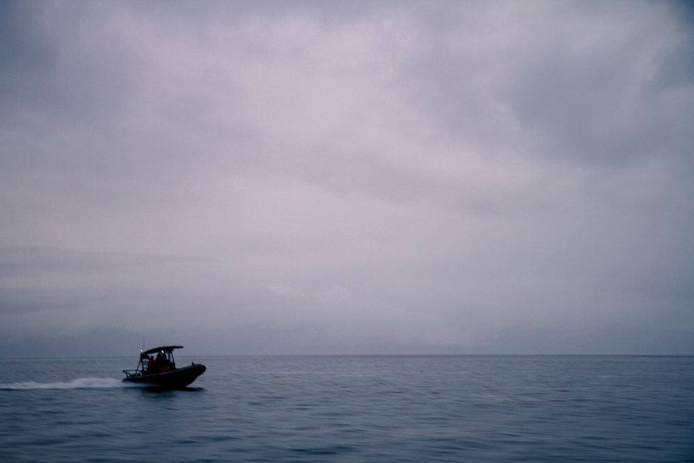 Alaska - John Huddart (1 of 15).jpg