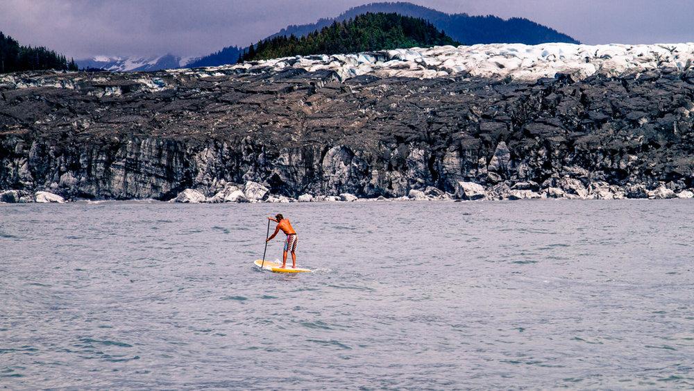 Alaska - John Huddart (1 of 2)-2.jpg