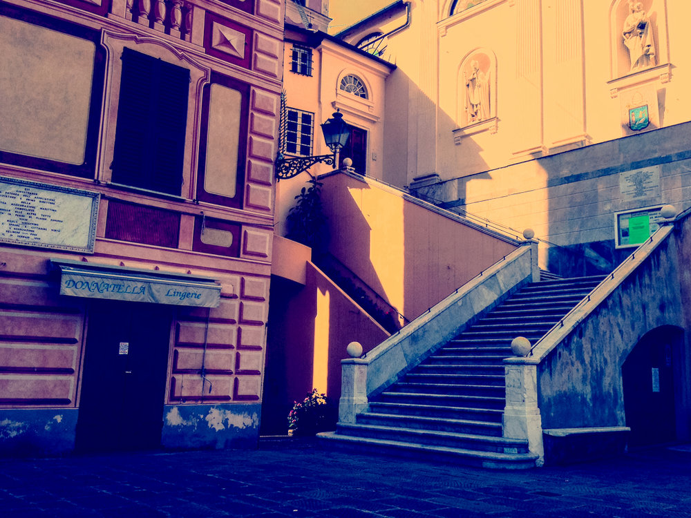 BERLIN ITALY IBIZA - John Huddart (7 of 28).jpg