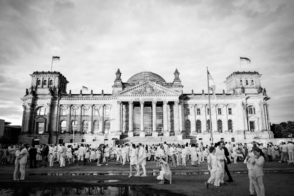 BERLIN ITALY IBIZA - John Huddart (4 of 28).jpg
