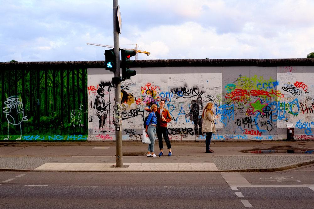 BERLIN ITALY IBIZA - John Huddart (2 of 28).jpg