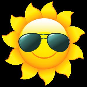 VITAMIN D - AKA The Sunshine Vitamin