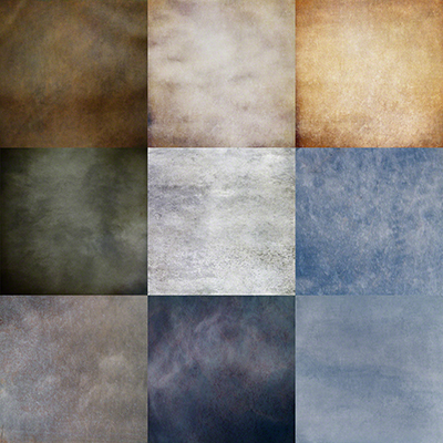 textures cover400.jpg