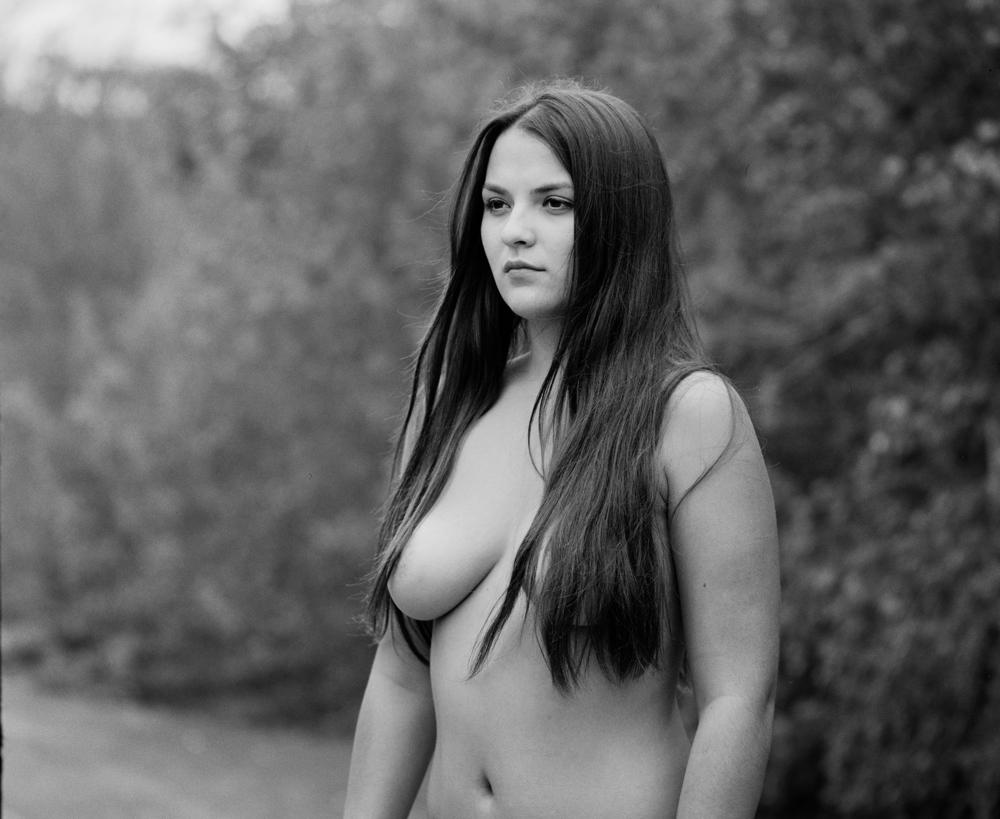 sven_serkis_print_blandina_2013