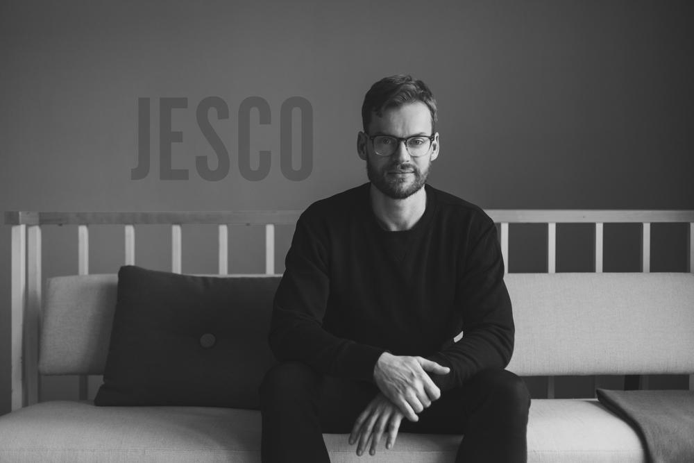 JESCO_SERKIS_2015_01.jpg