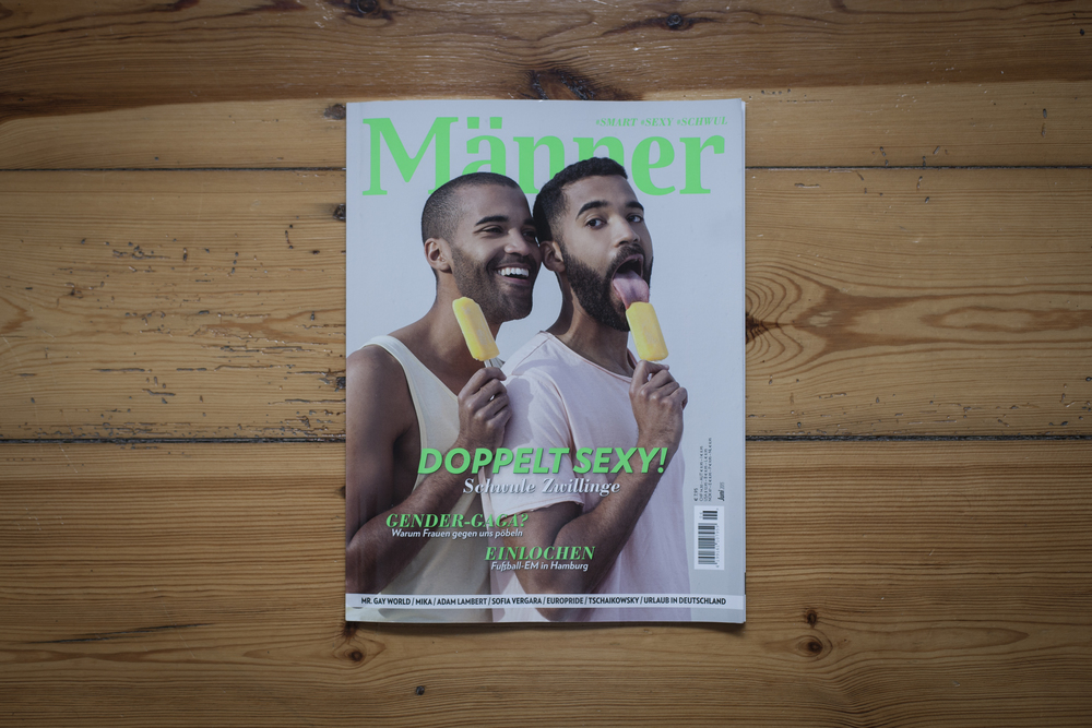MAENNER_JUNE_COVER.JPG