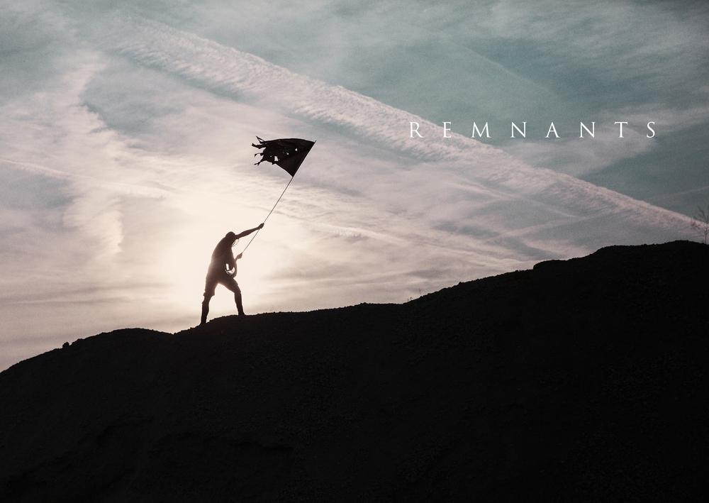 SERKIS_EICHMANN_REMNANTS_WEB12.jpg