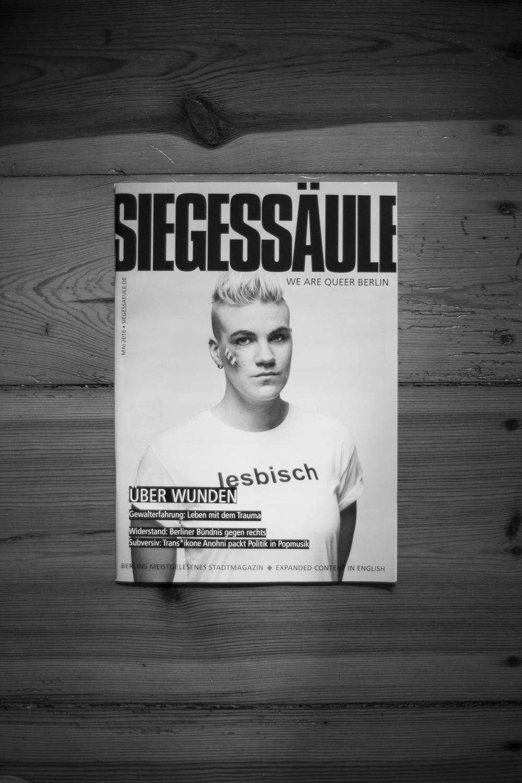 SERKIS_SIEGESSAEULE_MAI2016_COVER_06.JPG