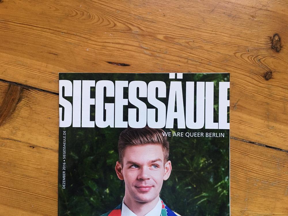 SERKIS_SIEGSSAEULE_COVER201612.JPG