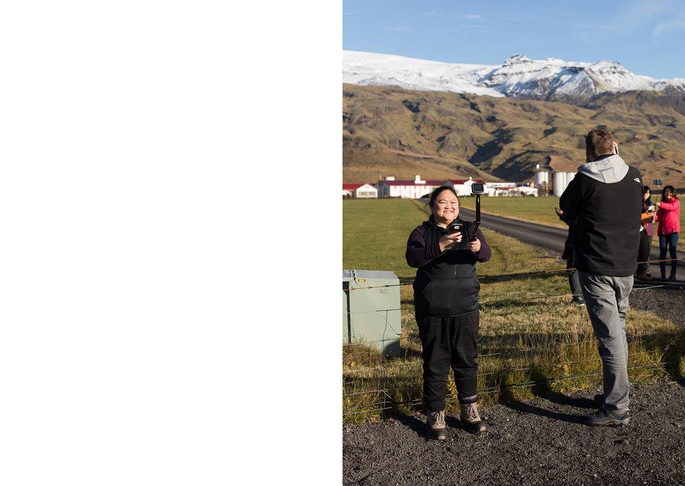 KEEPING_ICELAND_29.jpg